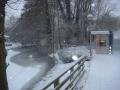 piershil-voorstraat-sneeuw-20dec2009-20