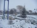 piershil-voorstraat-sneeuw-20dec2009-23