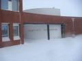 piershil-voorstraat-sneeuw-20dec2009-24