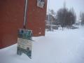 piershil-voorstraat-sneeuw-20dec2009-25