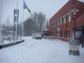 piershil-voorstraat-sneeuw-20dec2009-27