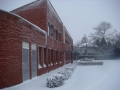 piershil-voorstraat-sneeuw-20dec2009-29