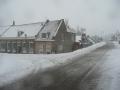 piershil-voorstraat-sneeuw-20dec2009-30