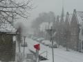 piershil-voorstraat-sneeuw-20dec2009-32