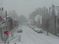 piershil-voorstraat-sneeuw-20dec2009-33