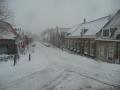 piershil-voorstraat-sneeuw-20dec2009-34