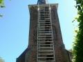 piershil-kerktoren-duivenwering-3mei2011-03