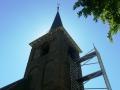 piershil-kerktoren-duivenwering-3mei2011-06