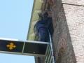piershil-kerktoren-duivenwering-3mei2011-08
