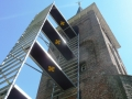 piershil-kerktoren-duivenwering-3mei2011-12