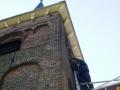 piershil-kerktoren-duivenwering-3mei2011-14