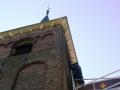 piershil-kerktoren-duivenwering-3mei2011-15
