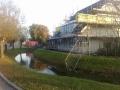 piershil-heullaan-nieuwbouw-15nov2011-02
