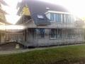 piershil-heullaan-nieuwbouw-15nov2011-04