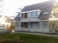 piershil-heullaan-nieuwbouw-15nov2011-05