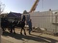 piershil-heullaan-nieuwbouw-16okt2011-05