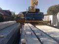 piershil-heullaan-nieuwbouw-16okt2011-08