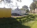 piershil-heullaan-nieuwbouw-16okt2011-11