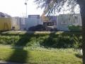 piershil-heullaan-nieuwbouw-16okt2011-12