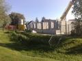 piershil-heullaan-nieuwbouw-16okt2011-15