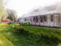 piershil-heullaan-nieuwbouw-27okt2011-09