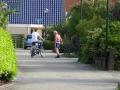 piershil-heullaan-17aug2011-20