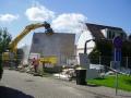 piershil-heullaan-sloop-sept2011-13