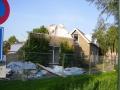 piershil-heullaan-sloop-sept2011-14