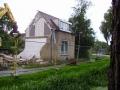 piershil-heullaan-sloop-sept2011-18