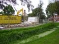 piershil-heullaan-sloop-sept2011-20