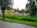 piershil-heullaan-sloop-sept2011-21