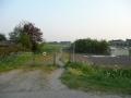 piershil-foto-eilandje-24april2011-03