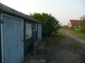 piershil-foto-eilandje-24april2011-10