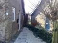 piershil-heullaan-4huurhuizen-2mrt2011-04