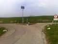 piershil-foto-spuiweg-15april2011-01