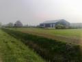 piershil-foto-spuiweg-15april2011-06