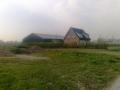 piershil-foto-spuiweg-15april2011-09