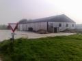piershil-foto-spuiweg-15april2011-10
