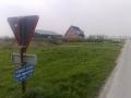 piershil-foto-spuiweg-15april2011-11