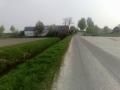 piershil-foto-spuiweg-15april2011-12
