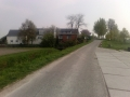 piershil-foto-spuiweg-15april2011-14