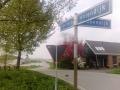 piershil-foto-spuiweg-15april2011-18