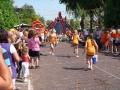 piershil-koninginnedag-2011-02