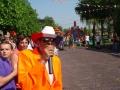 piershil-koninginnedag-2011-05