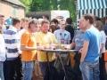 piershil-koninginnedag-2011-07