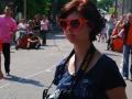 piershil-koninginnedag-2011-08