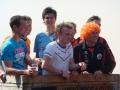 piershil-koninginnedag-2011-09