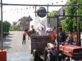 piershil-koninginnedag-2011-14