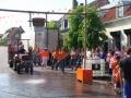 piershil-koninginnedag-2011-15