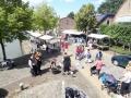 piershil-cultuurenkunstmarkt-30juni2012-01